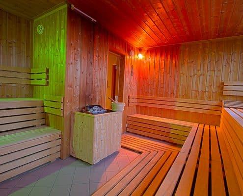 sauna sextreff sm räume