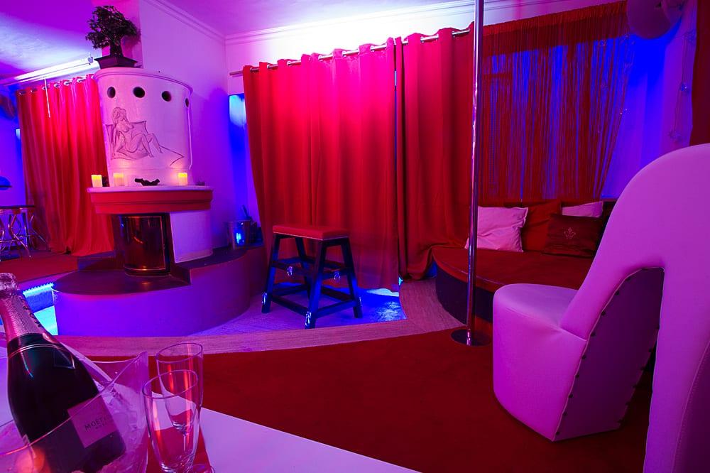 sex in magdeburg swingerclub münchen