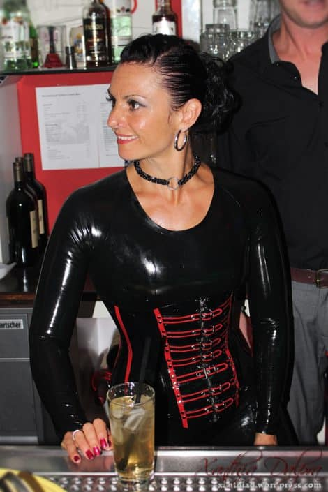 fotos swingers bdsm chatter