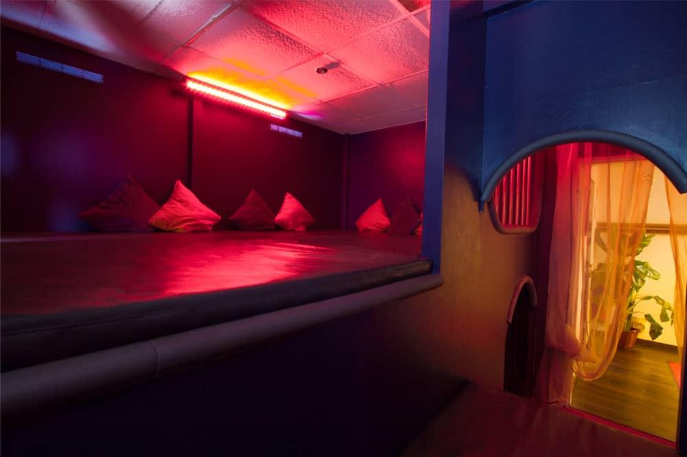 neuer swingerclub erotik galerie