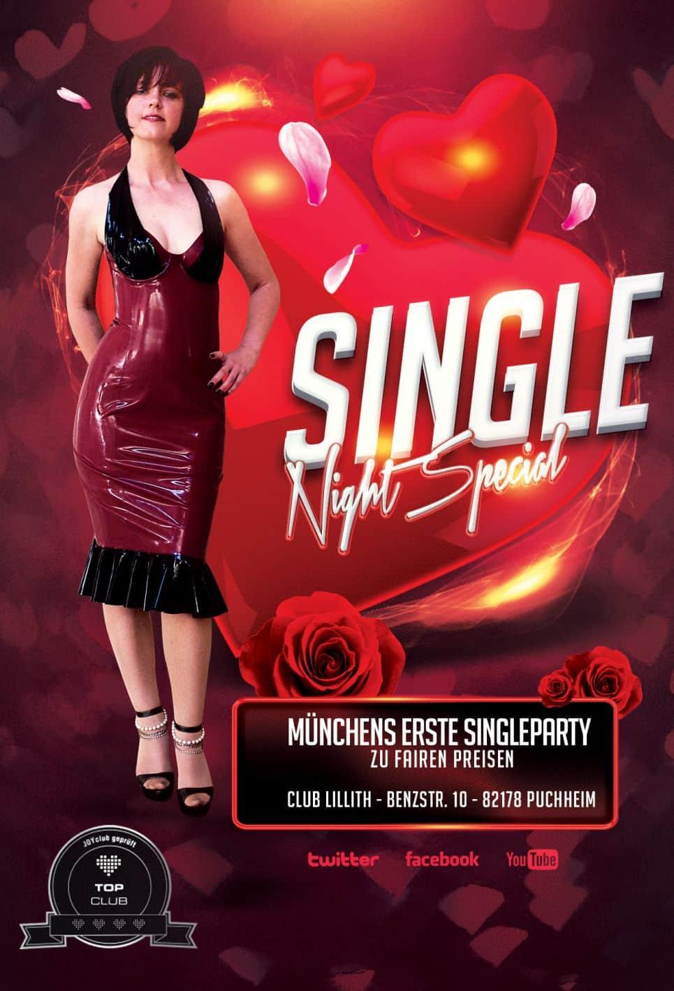 Singles puchheim