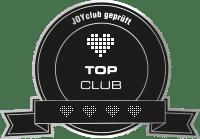 Joyclub München